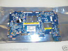 NEW DELL Inspiron Mini 910 Vostro A90 CPU Intel SL8YB Main Motherboard M097H