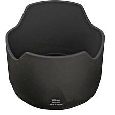 Nikon HB-40 Lens Hood for Nikon AF-S 24-70mm F2.8G ED Lens, London