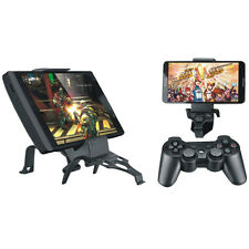 Universal Smart Game Clip Mount Holder For PS3 Controller Pad Android IOS Phone