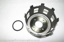 4L60E The Beast Sun Gear Shell 93-01 4L65E Automatic Transmission Hardened Drum
