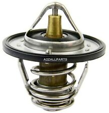 FOR HONDA ACCORD CIVIC 2.2TD 04 05 06 07 THERMOSTAT KIT N22A1 N22A2