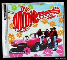 THE MONKEES Collection Vol 1 Brand New & Sealed