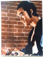 PHOTO COLLECTION BRUCE LEE N°  110 - PROMO PHOTO SHAW BROTHERS