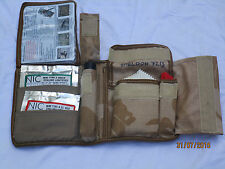 Personal Mine Extraction Kit,Mines Such Matériel,PMEK,Desert Sac,Osprey,#1