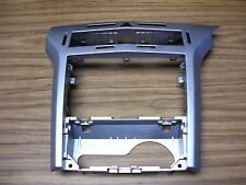 USED CENTER DASH CONTROL COVER W/ VENTS OPEL ASTRA