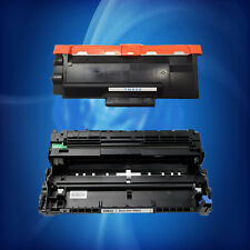 Non-Oem Brother DR820 TN850 Toner+Drum Combo For MFC-L5800 5850DW 5900DW 6700DW