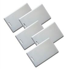 Vsionis Access Control Proximity contactless Smart Entry Card Pack of 5