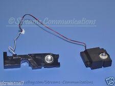 TOSHIBA Satellite A505, A505-S6025 Laptop harman/kardon® STEREO Speakers
