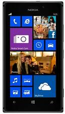 NEW NOKIA LUMIA 925 DUMMY DISPLAY PHONE - BLACK - UK SELLER