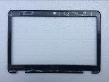 NEW for Dell Inspiron N4010 Notebook Display Bezel with Webcam  JP2WM 02JP2WM