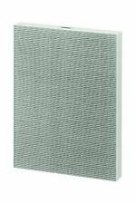 Fellowes True Hepa Filter For Aeramax Air Purifier - Large - Microfiber Glass -