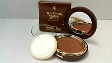 FASHION FAIR TRUE FINISH POWDER FF8 ESPRESSO 2224 NEW IN BOX