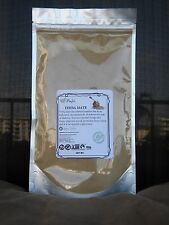 YERBA MATE powder 16oz 1lb, water soluble, stress relief, weight loss, KOMBUCHA