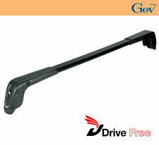 BARRE PORTATUTTO GEV DISCOVERY 1 MOD.5600+ KIT 41 PER FORD FOCUS C-MAX 03..10