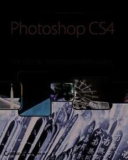 Photoshop CS4 Workflow: The Digital Photographer's Guide-ExLibrary