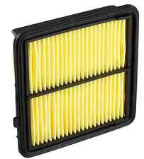 1 x Brand New Air Filter for Honda Jazz GE 1.3L 1.5L (A1626)