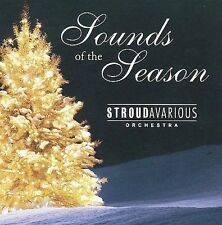 Sounds of the Season, New Music