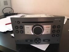 Blaupunkt CD30 CD -Player/ MP3 Autoradio für marke Opel