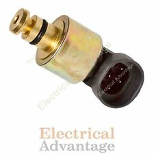 Transmission Governor Pressure Sensor 4 Wire 1996 1997 1998 1999 42RE 46RE 47RE