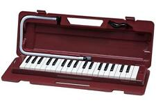 Yamaha Pianica Melodica P37D 37-Note