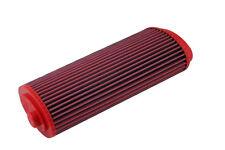 BMC Air Filter Element FB230/16 (Performance Replacement Panel Air Filter)