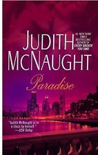 Paradise by Judith McNaught (1992, Paperback, Revised)