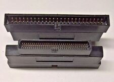 Internal SCSI Adapter Coverter, 68 Pin Male to 50 Pin Male