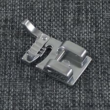 3 HOLE CORDING FOOT SNAP ON SEWING MACHINE BABYLOCK BROTHER ACCESSORIES