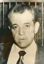 RAMON NOVARRO DEATH VINTAGE PRESS  PHOTO ORIGINAL 1968 #9