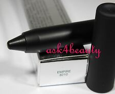 Nars Soft Touch Shadow Pencil (Empire 8210) 0.14oz/4g New In Box
