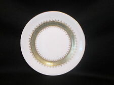 Wedgwood - ARGYLL - Bread & Butter Plate