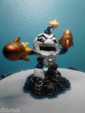 *Kickoff* COUNTDOWN figure only Skylanders Swap Force Tech World Cup Special!