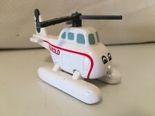 Thomas Train Tomy Trackmaster Harold's Flying Station - Replacement Helicopter