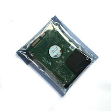 "Generic 160GB 2.5"" SATA Laptop Internal Hard Drive 5400RPM 16MB for Laptop PS3/4"