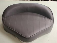 PRO CASTING SEAT CHARCOAL 144 8WD112BP720 BOATINGMALL EBAY BOAT PARTS SEATING