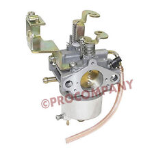 YAMAHA G16-20 CARBURETOR GAS GOLF CART 4 CYCLE 1996-2002