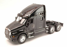 Kenworth T2000 2007 Truck Black 1:32 Model 2210BK WELLY