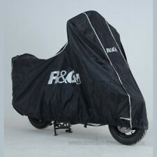 NEW R&G Racing Deluxe Faltgarage Scooter Bike Outdoor Cover