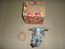 POMPA CARBURANTE TALBOT CHRYSLER SUNBEAM 1.0 1000 BENZINA FUEL PUMP BCD1926