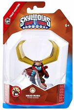 Skylanders Trap Master Head Rush (TT) WII PS3 XBOX360 3DS WIIU PS4 XBOXONE TAB
