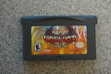 Super Ghouls'N Ghosts GBA CART ONLY Rare Nintendo Gameboy Advance Capcom