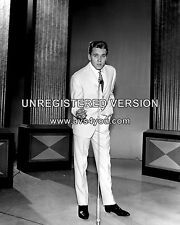 "Billy Fury 10"" x 8"" Photograph no 26"