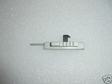 NEW Genuine Dell Inspiron 1000 1200 2200 LCD Latch Hook Assembly T9071