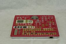 USED KORG ESX-1 SX electribe music sampler Excellent condition from JAPAN
