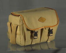 SNAB Kameratasche camera bag - (25605)