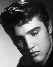 Elvis Presley   FRIDGE MAGNET 176----see my other Elvis items in my shop