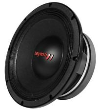 "Beyma PRO10MI 10"" 700 Watt Mid-Bass/Midrange Car Audio Speaker"