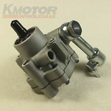 New Power Steering Pump Fits Nissan Altima Maxima Quest 3.5 V6 02-08 49110-7Y000