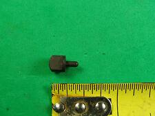 Savage Stevens 22/410 24 Firing Pin for Shotgun (Old Style) NOS