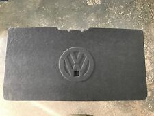 vw T5 T6 SWB LWB interior Panel tailgate card 6mm plyline ply lining line camper